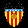Valencia Depth Chart