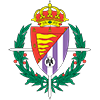 Valladolid Depth Chart