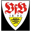 VfB Stuttgart Depth Chart