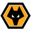 Wolverhampton Depth Chart