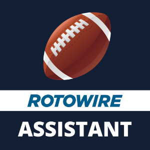 2017 Fantasy Football Assistant