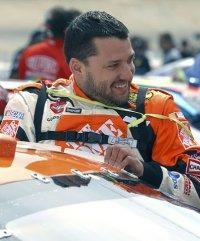 NASCAR Barometer: Upgrades, Downgrades