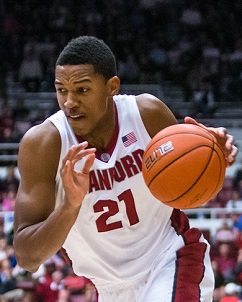 <a href='/cbasketball/showArticle.htm?id=19149'>College Hoops Barometer: Better Late than Never</a>