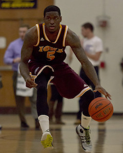 DraftKings College Basketball: Thursday Picks