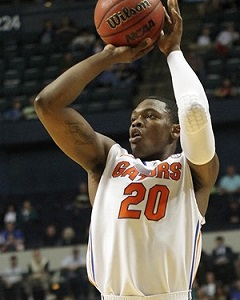 <a href='/cbasketball/showArticle.htm?id=20049'>Final Four Preview: Connecticut vs. Florida</a>