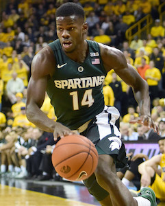 <a href='/cbasketball/showArticle.htm?id=26566'>DraftKings College Basketball: Saturday Picks</a>