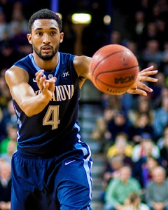 <a href='/cbasketball/showArticle.htm?id=22998'>NCAA Tournament Preview: East Region</a>