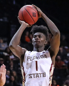 <a href='/basketball/showArticle.htm?id=32648'>The Prospect Post: First Round NBA Mock Draft</a>