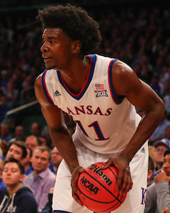 <a href='/basketball/showArticle.htm?id=32528'>NBA Draft: The 25 Best Prospects in the 2017 NCAA Tournament</a>