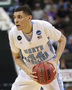 <a href='/cbasketball/showArticle.htm?id=32742'>Final Four Preview: North Carolina vs. Oregon</a>