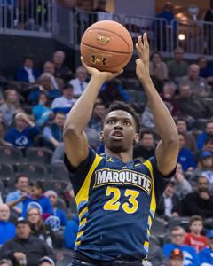 FanDuel College Basketball: Saturday Value Plays