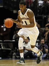 <a href='/cbasketball/showArticle.htm?id=14560'>College Hoops Barometer: Baylor's No Fluke</a>