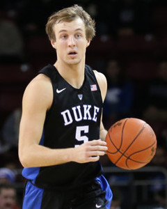 <a href='/cbasketball/showArticle.htm?id=30960'>College Hoops Barometer: Luke's No Fluke for Duke</a>