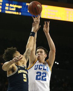 The Prospect Post: Projecting TJ Leaf in the NBA