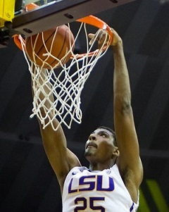 <a href='/cbasketball/showArticle.htm?id=21739'>SEC Hoops Preview: Hey, Mickey</a>