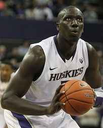 <a href='/cbasketball/showArticle.htm?id=17005'>College Hoops Barometer: Big Dawg on Campus</a>