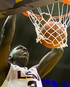 <a href='/cbasketball/showArticle.htm?id=18944'>College Hoops Barometer: Big Bad Johnny</a>