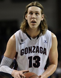 <a href='/cbasketball/showArticle.htm?id=16836'>College Hoops Barometer: Maybe it's the Hair</a>