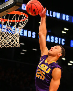 <a href='/basketball/showArticle.htm?id=28765'>NBA Draft: Top 20 Fantasy Rookies</a>