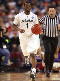 <a href='/cbasketball/showArticle.htm?id=11773'>College Hoops Barometer: Sputtering Spartans</a>