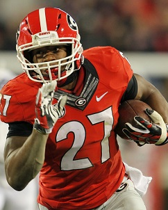 <a href='/cfootball/showArticle.htm?id=24703'>Conference Preview: Chubb-Thumping</a>