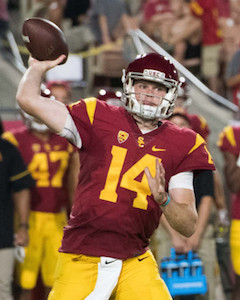 <a href='/cfootball/showArticle.htm?id=34885'>Conference Preview: Pac-12: Year of the Quarterback: West Coast Edition</a>