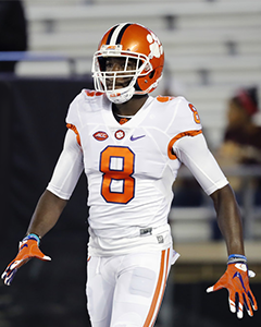 <a href='/cfootball/showArticle.htm?id=34768'>Conference Preview: ACC Preview: Cain is able</a>