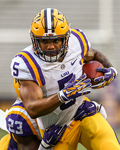 <a href='/cfootball/showArticle.htm?id=34701'>Conference Preview: SEC Preview: Guice as Nice</a>