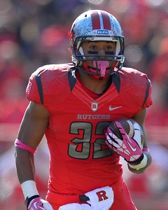 <a href='/cfootball/showArticle.htm?id=21369'>CFB Waiver Wire: Players to Pick Up Week 5</a>
