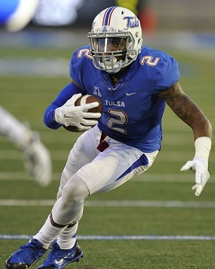 <a href='/cfootball/showArticle.htm?id=24152'>College Football Draft Kit: Lucas Leads Tulsa</a>