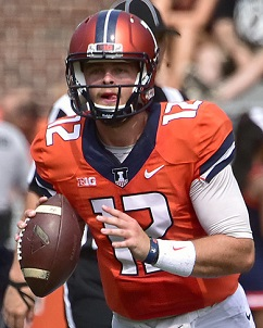 <a href='/cfootball/showArticle.htm?id=25248'>FanDuel College Football: Week 5 Picks</a>