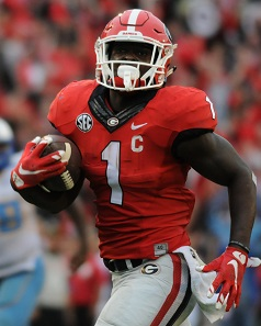 <a href='/cfootball/showArticle.htm?id=25339'>CFB Waiver Wire: Players to Pick Up Week 7</a>