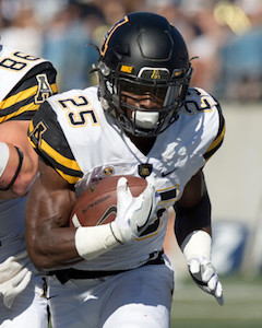 <a href='/cfootball/showArticle.htm?id=35567'>CFB Waiver Wire: Players to Pick Up Week 6</a>