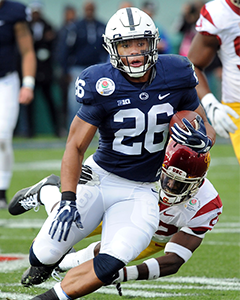 <a href='/cfootball/showArticle.htm?id=34872'>Conference Preview: Big Ten: Running Backs Reign Supreme</a>