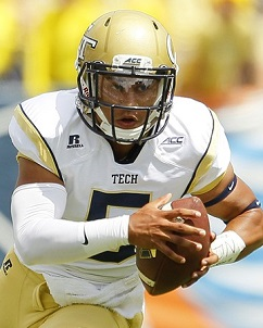 <a href='/cfootball/showArticle.htm?id=21144'>CFB Waiver Wire: Players to Pick Up Week 2</a>