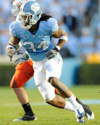 <a href='/cfootball/showArticle.htm?id=10834'>CFB Waiver Wire: Who to Grab Before Week 7</a>