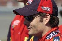 NASCAR Barometer: Back-to-Back?