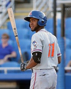 Minor League Barometer: Wheeling and Dealing