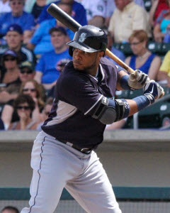 MLB Barometer: Cano vs. Rendon