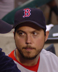 Circling the Bases: Is Josh Beckett Undervalued?