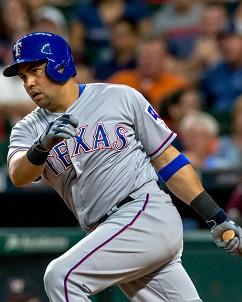 Yahoo DFS Baseball: Friday Picks