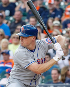 Yahoo DFS Baseball: Sunday Picks