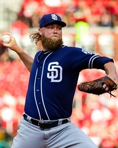 Collette Calls: Analyzing Trade Deadline Moves