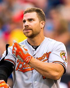 FanDuel MLB: Thursday Value Plays