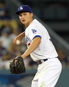 Fantasy Baseball Injury Report: Seager's Outlook