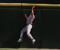 DraftKings MLB: Weekend Value Plays