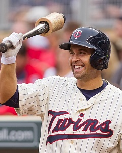 Video Shorts: Twins Preview, David Price & RW's 20th Anniversary