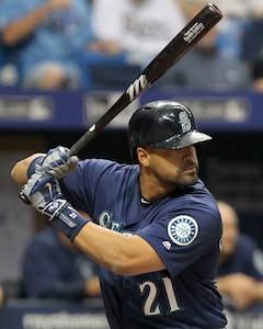 FanDuel MLB: Friday Value Plays
