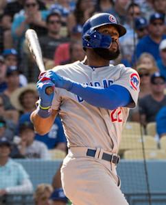 Yahoo DFS Baseball: Monday Picks