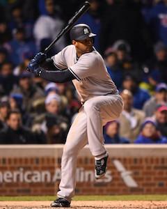 DraftKings MLB: Sunday Picks